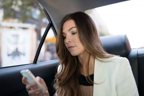 Uber plans safety and driver changes to avoid London ban