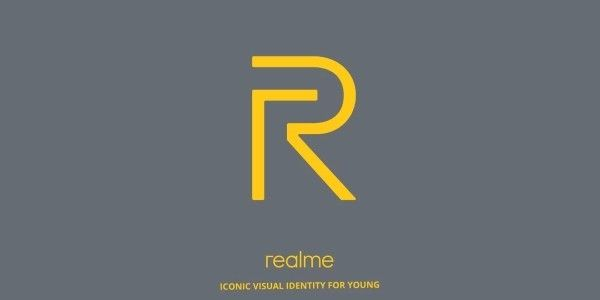 Realme to launch its own app store as an alternative to Google's Play Store