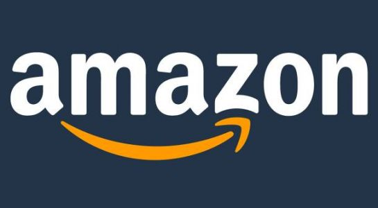 Amazon is suing to stop illegal text scams from using its name