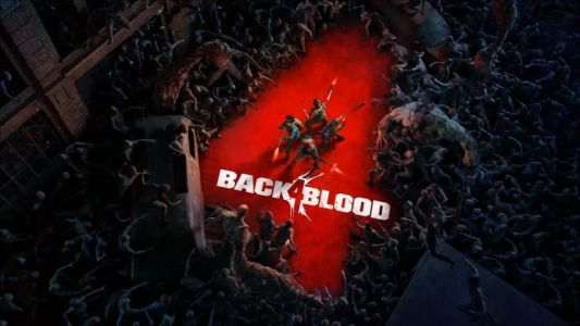 Back 4 Blood could be headed to Xbox Game Pass at launch