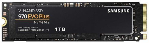 Should you get a Samsung or Sandisk SSD for your PC?