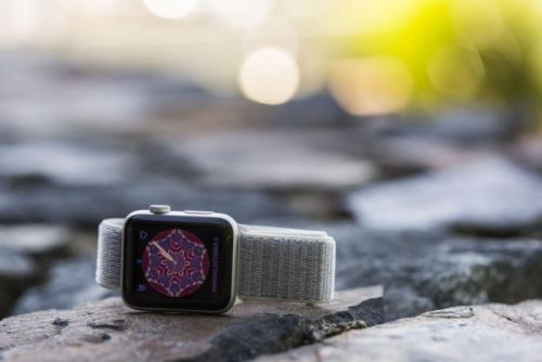Apple Watch Series 4 has arrived but here are 5 reasons to buy a Series 3 instead