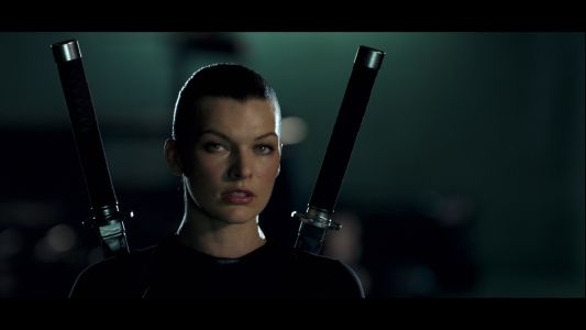 Resident Evil movies ranked - which is the best one&quest