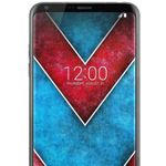 LG UX 6.0+ on V30 to feature Floating Bar, facial recognition, better Always-on Display