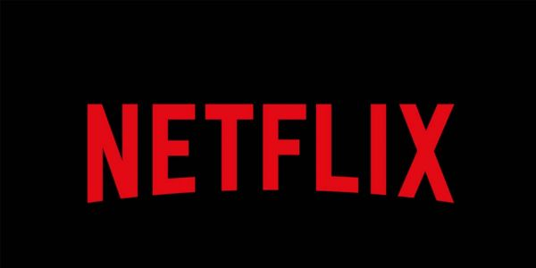 Netflix to dive into gaming with ad-free mobile video games at no extra cost - CNET