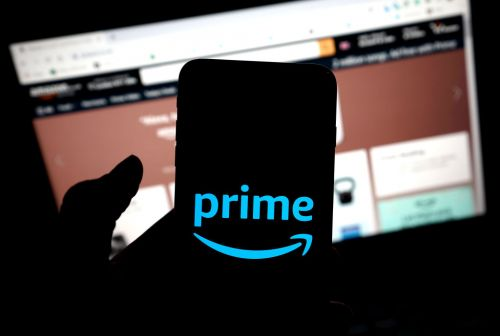 Amazon Prime Day Deals 2021: Razer, Corsair, Astro and Others Are Now Available-Best Gaming Headset and Chair Deals