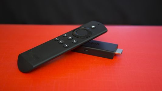 Fire TV devices are cheaper than ever thanks to Amazon Prime Day