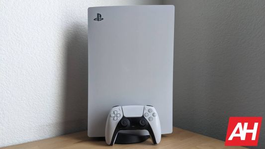 Sony Is Opening A Program For Beta Testing New PS5 Software