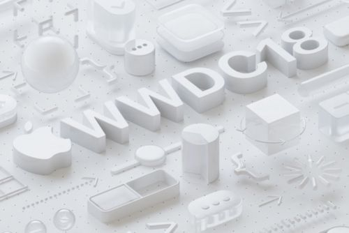 Apple to stream WWDC 2018 keynote live