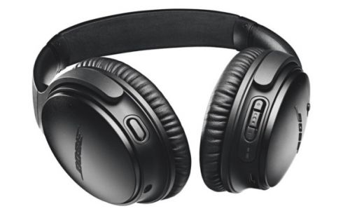 Bose just announced the first headphones optimized for Google Assistant