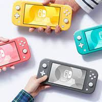 Nintendo Switch production 'more uncertain' due to semiconductor shortage