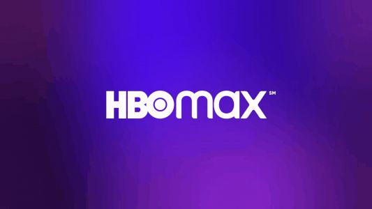 HBO Max now available for Android, Android TV and other platforms, costs $14.99 per month