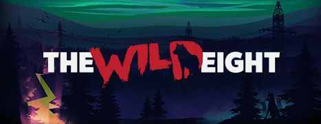 Daily Deal - The Wild Eight, 33% Off