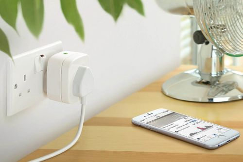 Best smart plugs 2020: Google, Alexa and Apple HomeKit control