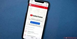 YouTube to allow everyone to watch YouTube Originals for free