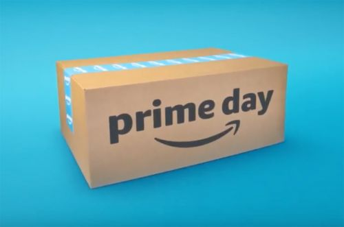 Amazon's two best-selling Black Friday deals are back for Prime Day 2018