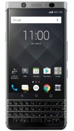 BlackBerry KEYone $100 Off from Amazon and Best Buy