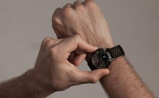 Withings releases its first post-Nokia smartwatch