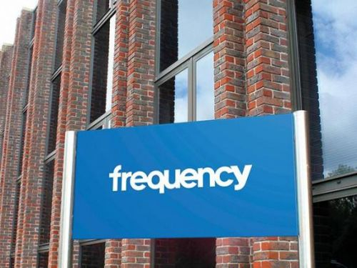 Frequency happy to ride wave as it goes with the market flow
