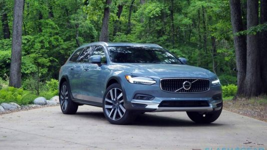 Volvo looks to transition to fossil-free steel as part of its green efforts