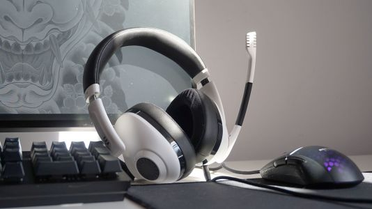 Take 30% off the Epos H3, GSP 370 and more top headsets in the UK
