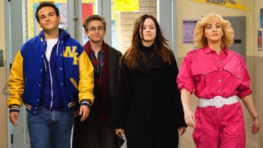 ABC Renews THE GOLDBERGS, THE ROOKIE, THE CONNORS and More For New Seasons