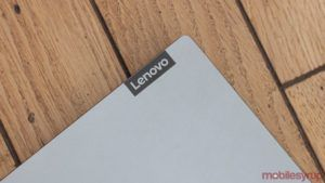 Lenovo's 'April Sale' features discounts on laptops, Chromebooks and tablets