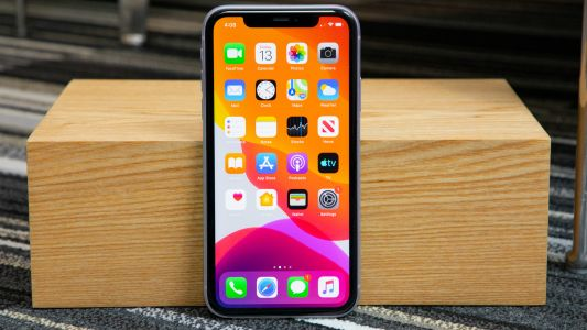IOS 14 update release date, devices and everything you need to know