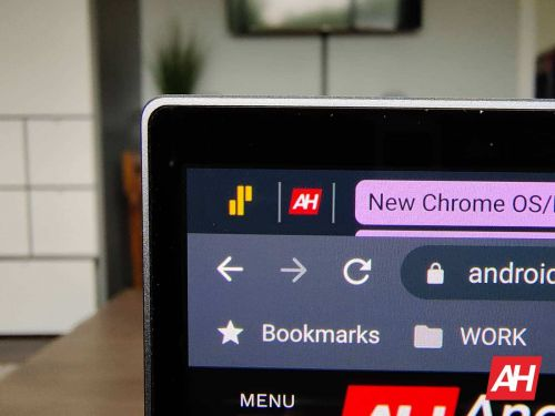 Google Chrome For Desktop To Get A Speed Boost From Android