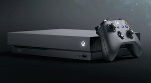 VR Is Dead on the Xbox One
