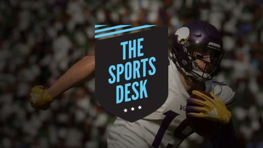The Madden 19 Afterwords