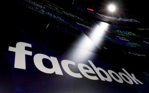 Facebook's head of communications to step down after decade-long tenure