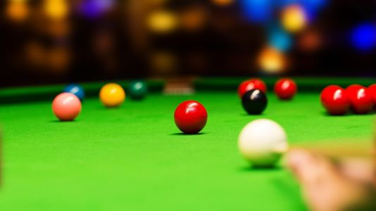 Live stream the snooker World Championship 2019: how to watch from anywhere