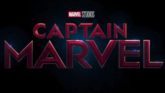 Captain Marvel Trailer Breakdown: Brie Larson, Carol Danvers, And All The Details