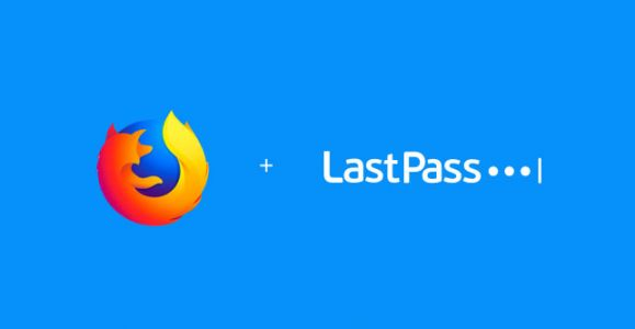 LastPass add-on beta prepares for upcoming changes in Firefox