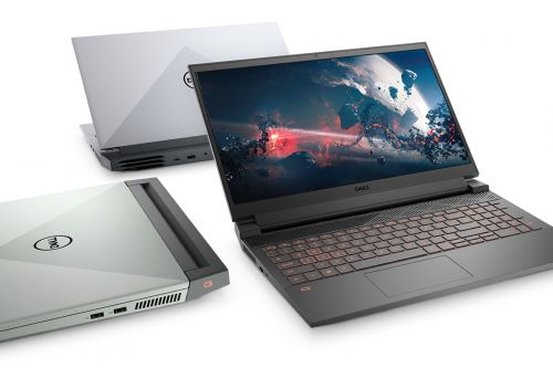 Take 20% off Dell gaming or pro laptops with this secret code