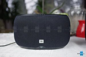 JBL's Christmas in July: get 50% off on the powerful JBL Link Bluetooth speakers