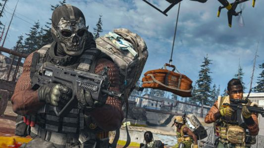 70 Call Of Duty Warzone tips for Season 4