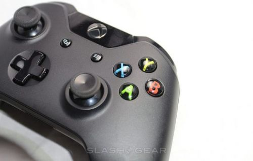 The new Xbox may not use discs
