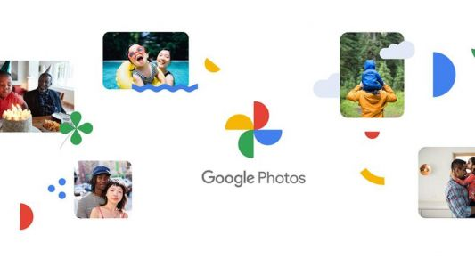 Google Photos to end free uploads: What it means to you