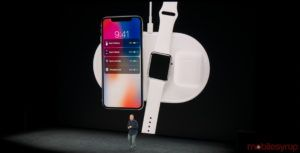 Apple's wireless charging solution AirPower might finally launch soon