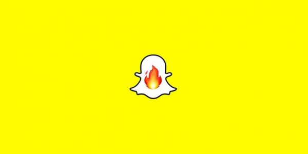 Snap Kit could turn Snapchat into the next mobile marketplace