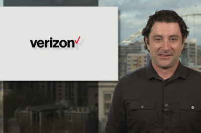 Verizon looks to puts some video playback limits on their unlimited data plans