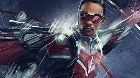 Falcon and the Winter Soldier release dates: When does episode 6 hit Disney Plus? - CNET