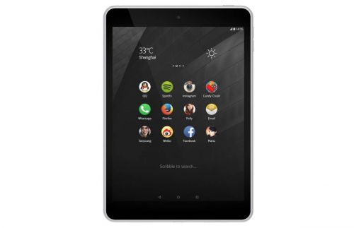 Nokia Mobile's Tablet Nokia T20 coming soon. Size, pricing revealed via retailer listings