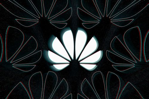 Huawei's CEO reveals expected damage of US sanctions