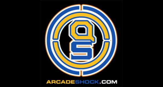 Arcade Shock planning to open a Los Angeles storefront on May 25, 2018, location to be revealed soon