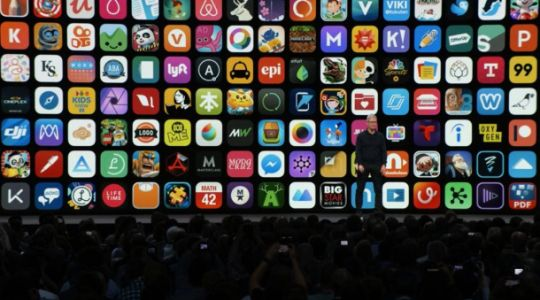 Apple yanks 25,000 gambling apps from the App Store in China