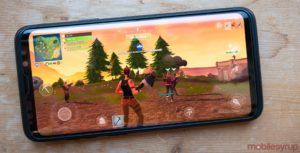 Fortnite bug let hackers access other players' accounts