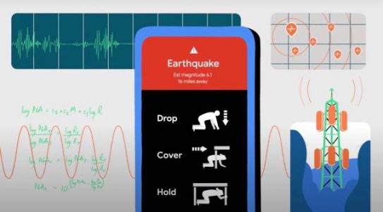 Android has a unique life-saving feature that you won't find on any iPhone